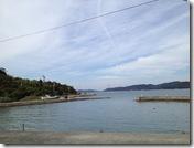 犬島へ 2012年11月 007