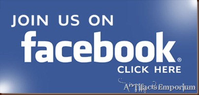 facebook-logo_85112656_std