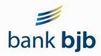 Lowongan Bank Jabar Banten (Bank BJB) Februari 2012 via http://www.bjb-dmui.com/index.php/register/