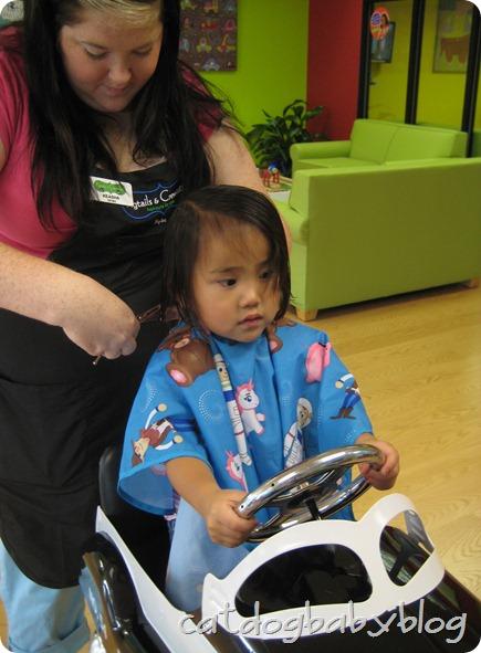 2012-09-11 first haircut-Ella (3)
