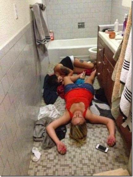 drink-drunk-drank-033