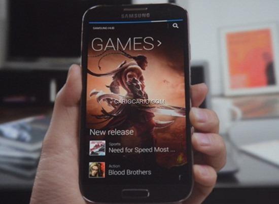 Sansumg_Galaxy S4 (8)