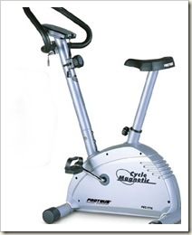 proteus-stationary-bike-1715