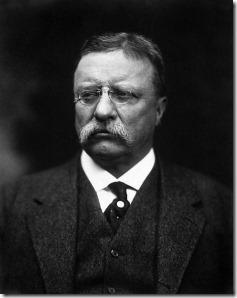 473px-T_Roosevelt