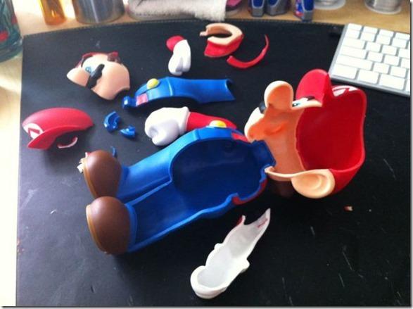 super-mario-dissection-2