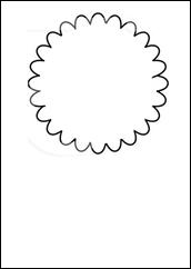 λουλούδι βάση