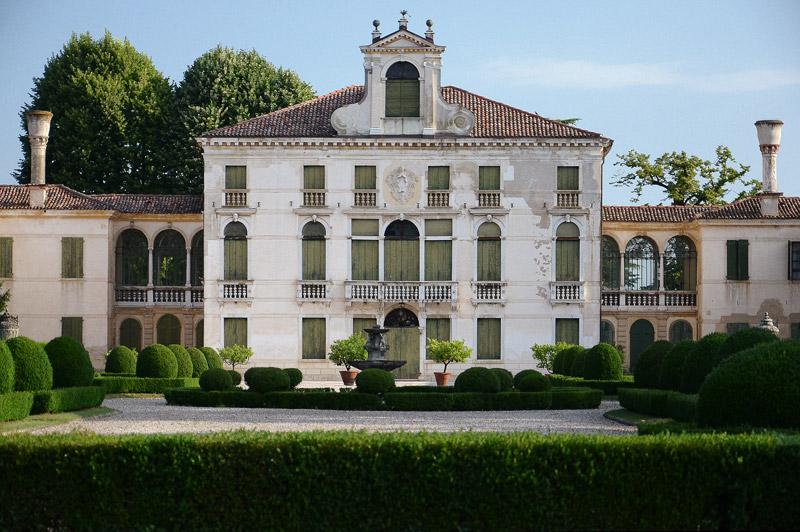 Villa Passi 03w1