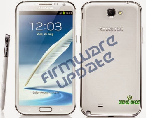 samsung-galaxy-note-2-SHV-E250L