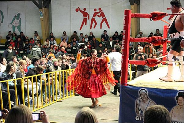 cholitas luchadoras-3