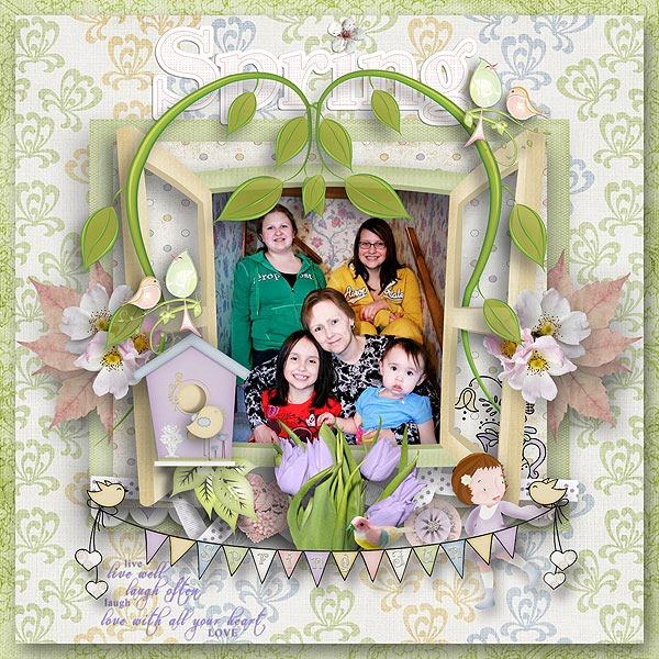[pjk-a-grandmas-love-web%255B3%255D.jpg]