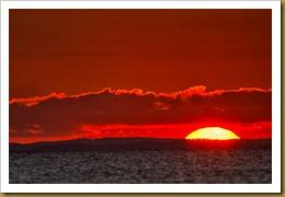 untitled Sunrise D3B_8249 November 03, 2011 NIKON D3S