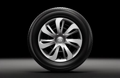 2015-Mazda2-Demio-39.jpg