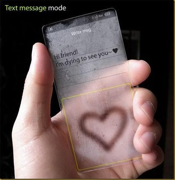 concept_phones14