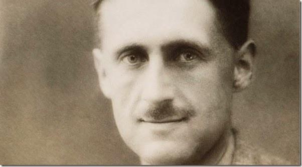 alcol George-Orwell-008