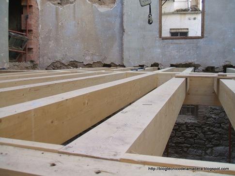 Rehabilitación-madera (4)