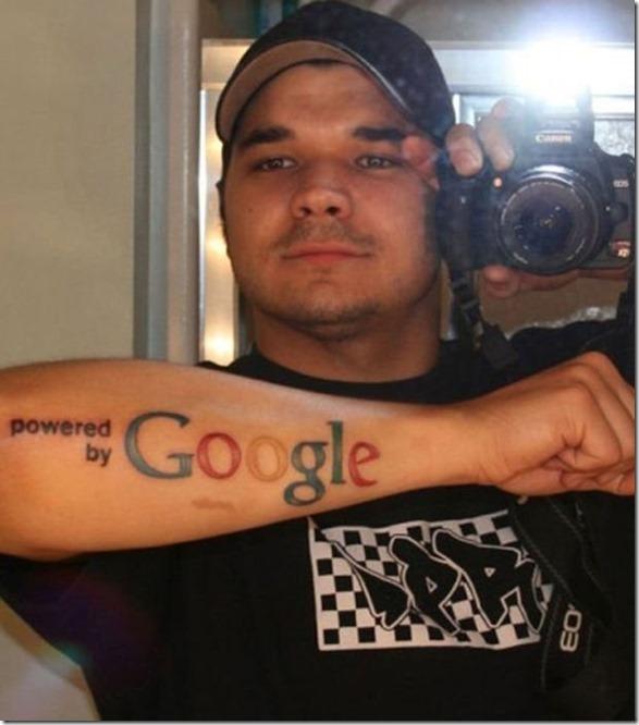 bad-tattoos-lol-18