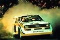 Audi-Quattro-S1-Group-B-12