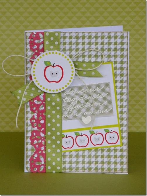 card06_2011_1