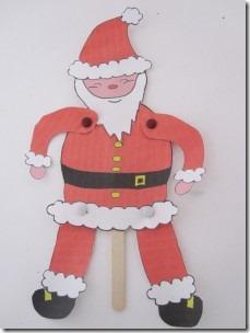Santa-Puppet-Med-225x300