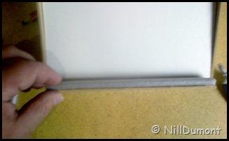 Suporte-tablet-09-03