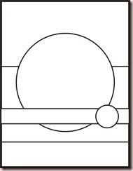 HVL SSD Sketch 4
