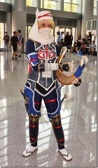 wondercon-2015-cosplay-019