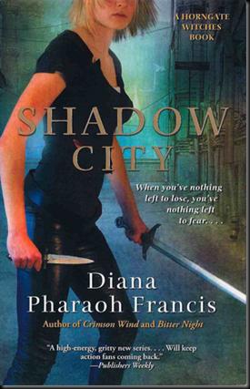 shadowcity