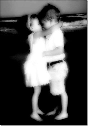 amor 2 (2)