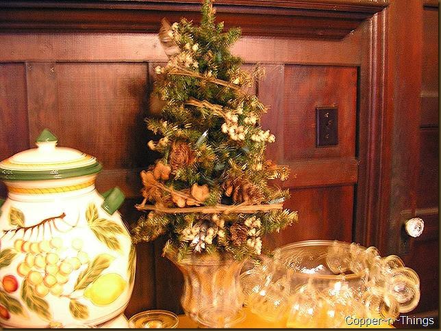 Dinning Room Christmas 2 008