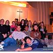 ESM Rotterdam my_101231_148.JPG