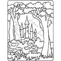 Castle_In_Forest.jpg