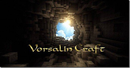 Vorsalin-Craft-HD-Minecraft-texture