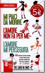 mi-piaci-da-morire-l-amore-non-fa-per-me-l-amore-mi-perseguita-libro-2