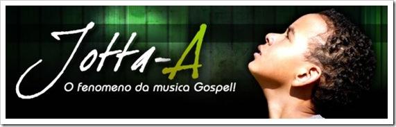 Jotta A cantor gospel