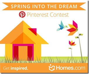 Homes.com Spring into the Dream Pinterest Contest_316_blogsize-01