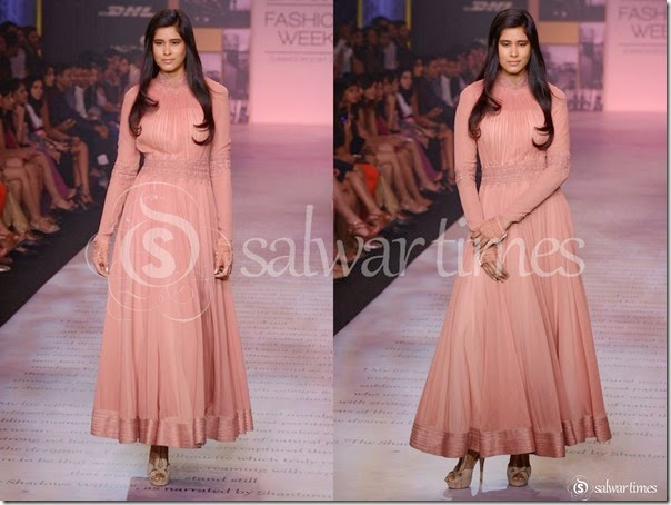 Shantanu_Nikhil_full_Sleeves_Long_Salwar_Kameez