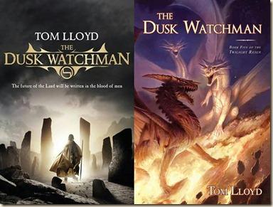 Lloyd-5-DuskWatchman