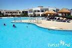 Фото 4 Grand Seas Resort Hostmark
