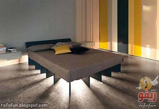 interesting-place-to-sleep08-refofun