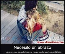 abrazo (2)