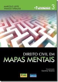 5---Direito-Civil-em-Mapas-Mentais_t