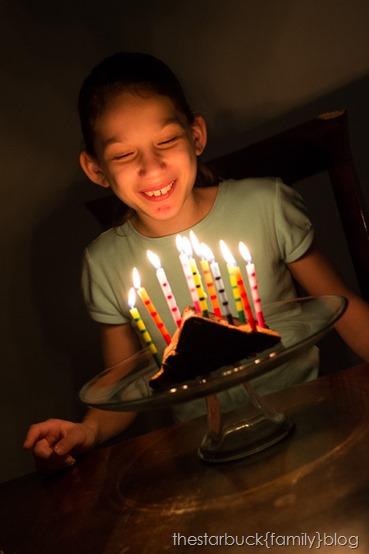 Brooke's 11th birthday blog-26