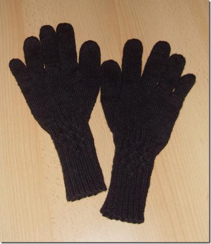 2012_12 Knotty Handschuhe für Mutter (2)