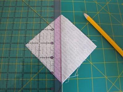tridiagonal