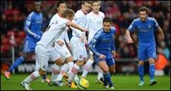 Southampton vs Chelsea,