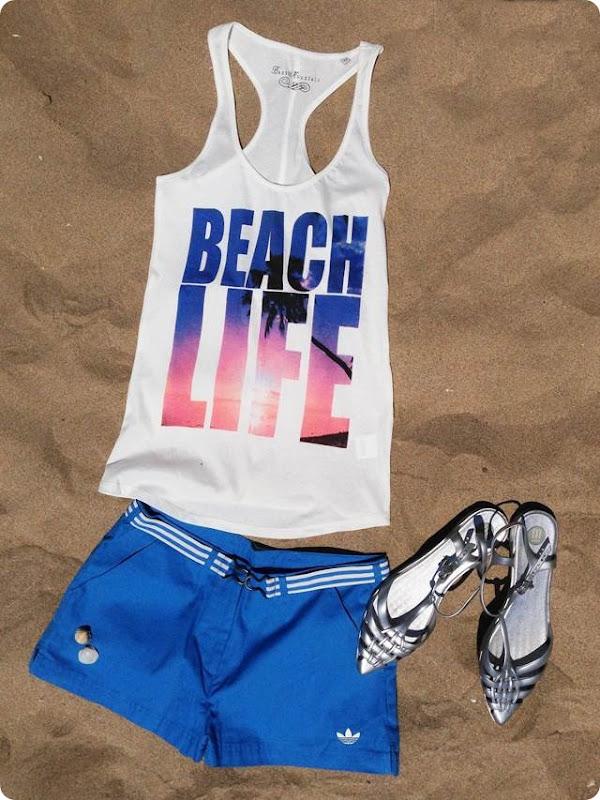 BEACH LOOK3_1