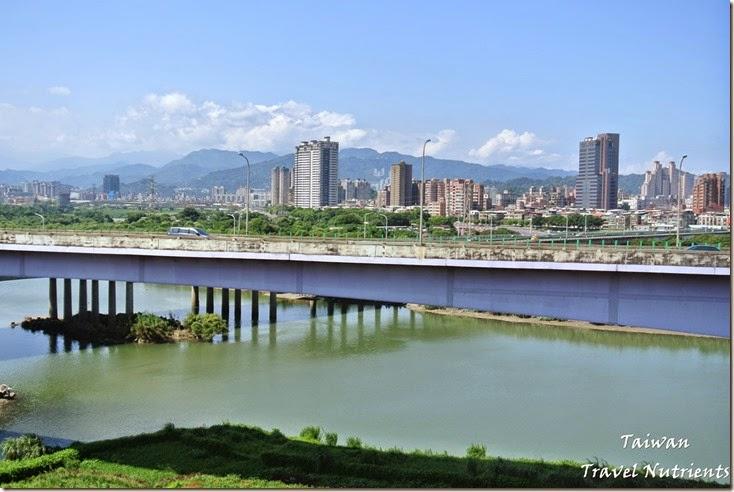 寶藏巖國際藝術村 (81)