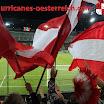 Österreich - Slowakei, 10.8.2011, Hypo Group Arena Klagenfurt, 40.jpg