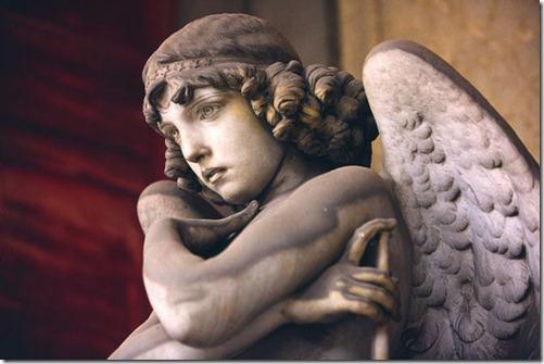 esculturas_cemiterio_16