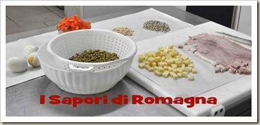 I Sapori di Romagna - Galantina 1.jpg